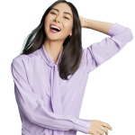 About Focal Hyperhidrosis